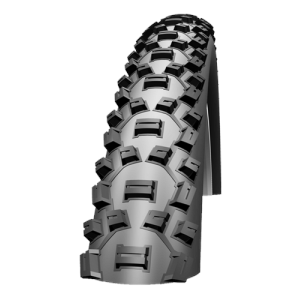 Nobby Nic 57-559 (26 x 2,25) Performance Line, Black 62km