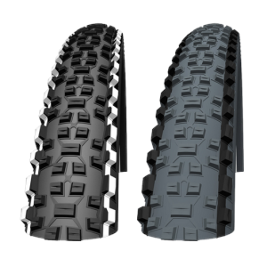 Racing Ralph 57-559 (26 x 2,25) Evolution Line, TL Ready Graphit 110km