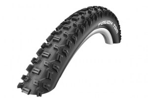SCHWALBE_TOM_TOUGH