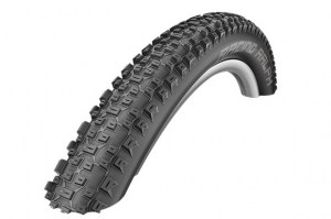 SCHWALBE_V._GUMA_RACING_RALPH_PERFORMANCE