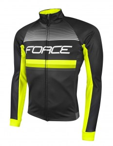 DRES_FORCE_DRIFT_WIND_DUGI