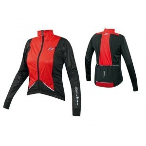 Windbreaker Force X57 Lady, Top materiali (Code ) 89,00 KM
