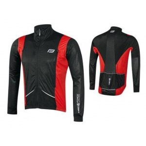 Windbreaker Force X58 Men, Top materiali (Code ) 89,00 KM
