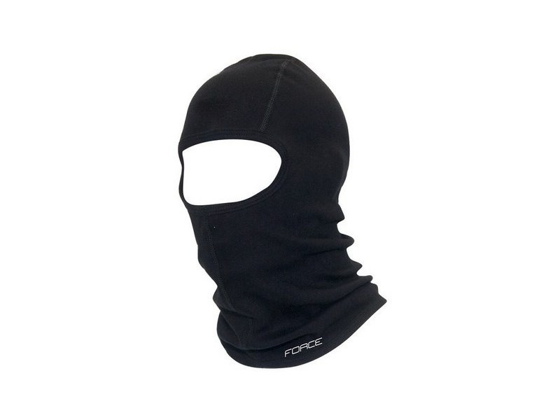 FANTOMKA FORCE S-XL (Code 90314) 17,95 KM.jpg