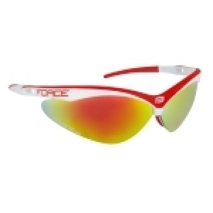 91043NAOCALE F AIR W-RED 69,95KM
