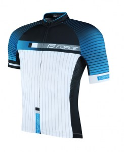 DRES_FORCE_DASH_PLAVI.jpg