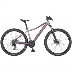 SCOTT CONTESSA ACTIVE 60_1