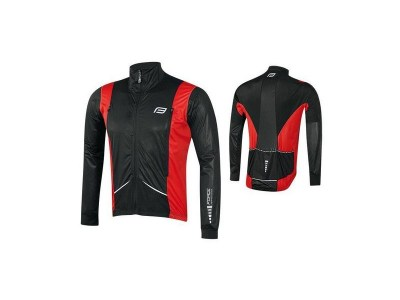 Windbreaker Force X58 Men, Top materiali (Code ) 89,00 KM.jpg